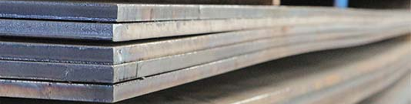 Steel Suppliers Perth | Steel Manufacturers - Di Candilo